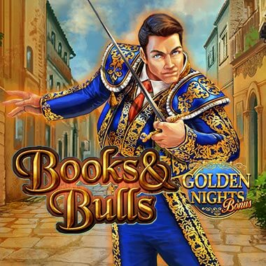 New_Books-&-Bulls-Golden-Nights-380x380