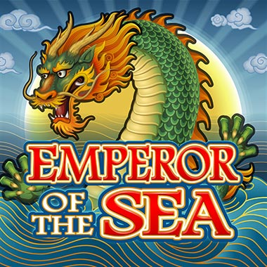 New_Emperor of the Sea