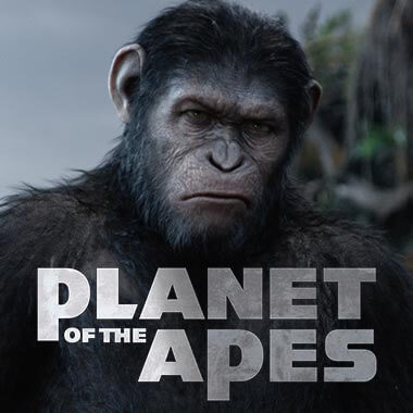 new_planets-of-the-apes-380x380