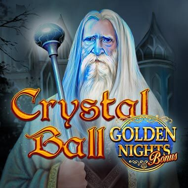 New_Crystal-Ball-Golden-Nights-380x380