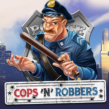 cops and robbers380x380