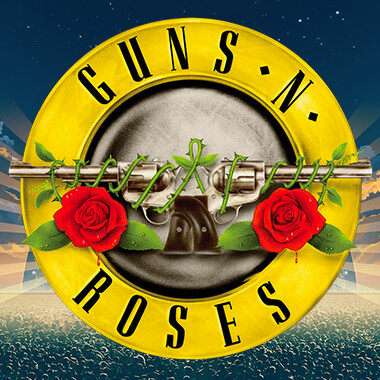 New_GunsN'Roses-380x380