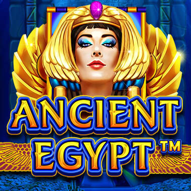 ancient of egypt380x380