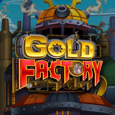 New_Gold Factory