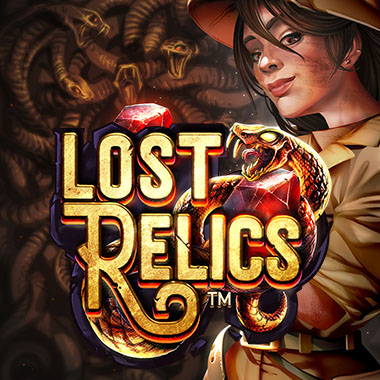 lost-relics380x380