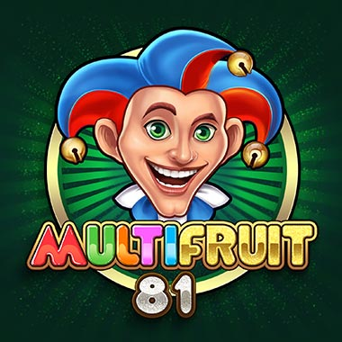 Multifruit 81 3.0 380x380