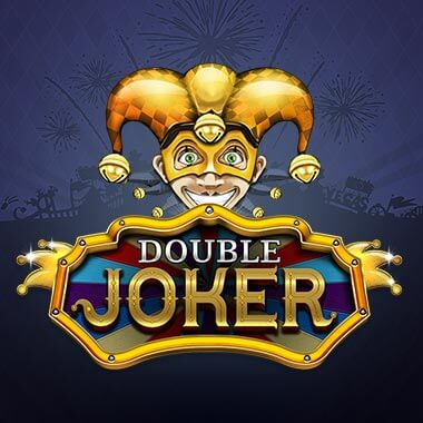 New_Double-Joker-380x380