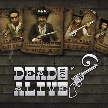 New_Dead or Alive