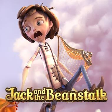 New_Jack and the Beanstalk