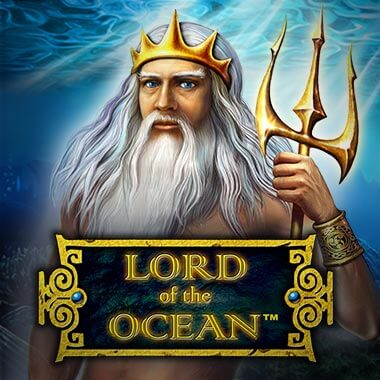 New_Lord of the Ocean