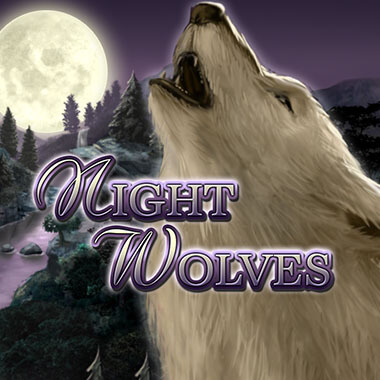 Night Wolves380x380