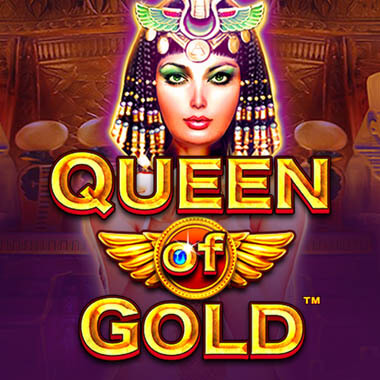 queen of gold380x380