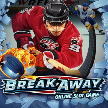 NEW_Break-Away-380x380