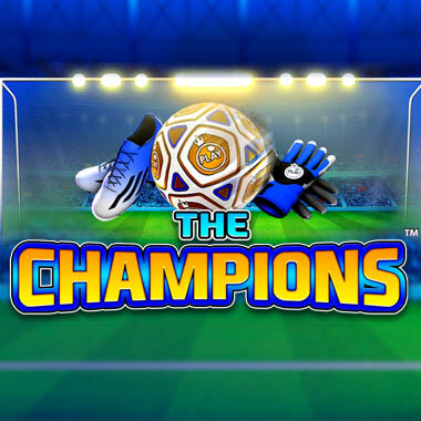 the champions380x380 (1)