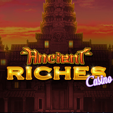 ancient riches380x380