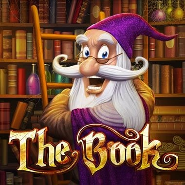 New_The-book-380x380