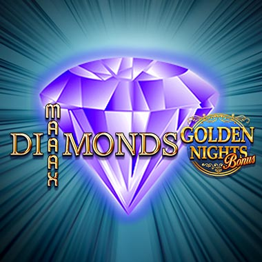 Maaax-Diamonds-Golden-Nights-380x380