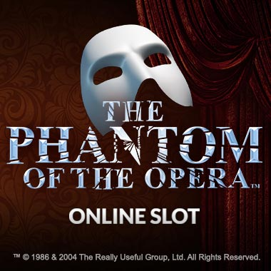 New_Phantom-of-the-opera-380x380