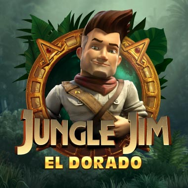 New_Jungle Jim eldorado