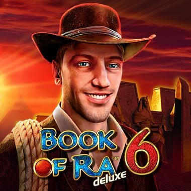 New_BOOK OF RA Deluxe 6