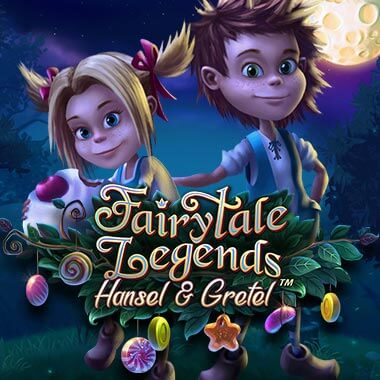 New_fairytale-legends-hansel-and-gretel-380x380