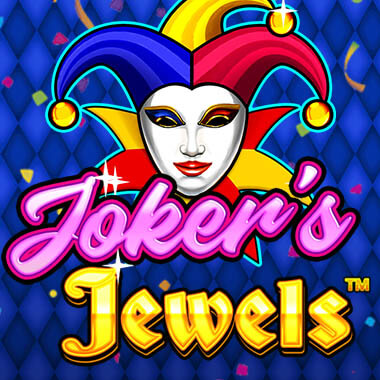 jokers jewels380x380