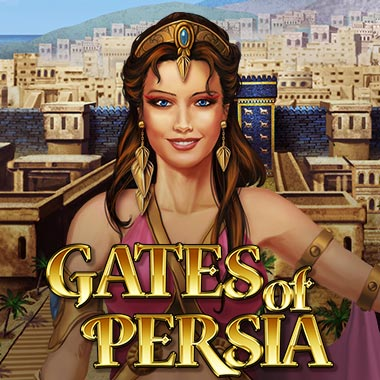Gates-of-Persia-380x380