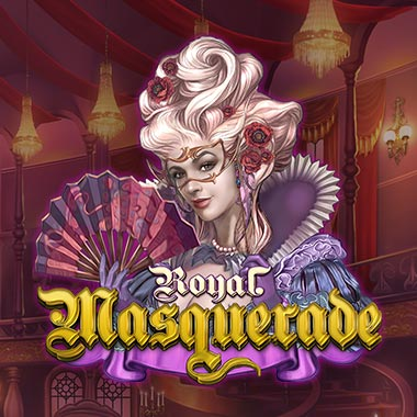 Royal Masquerade 3.0 380x380