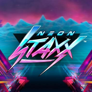 New_Neon Staxx_380x380