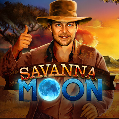 savanna moon380x380