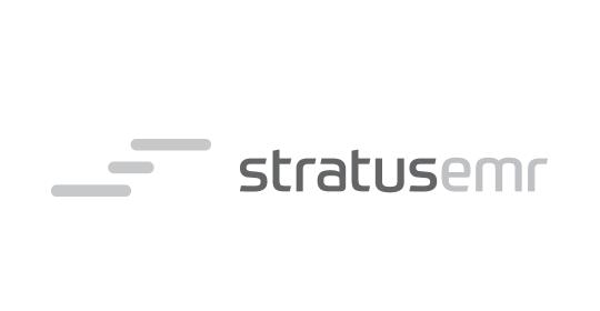 Stratus EMR