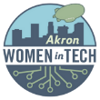 Akron Women in Tech