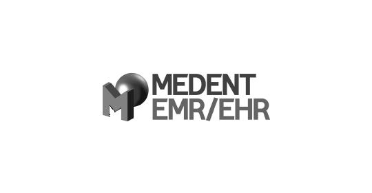 Medent EMR/EHR