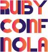 Ruby Conf