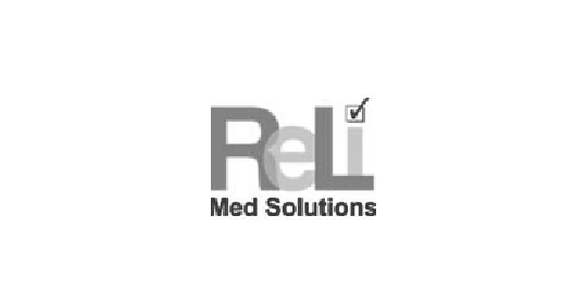 Reli Med Solutions