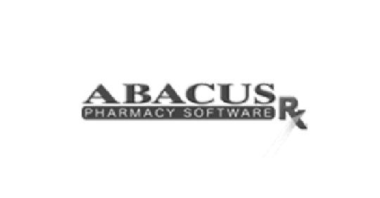 AbacusRx