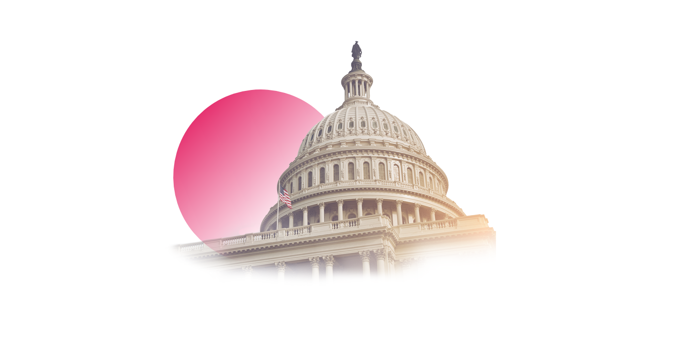 Legislation header image