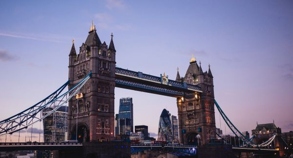 London-Britain-British-Slang-English-Language