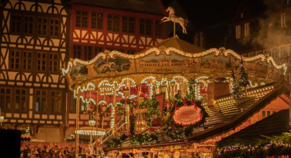 christmas-market-germany