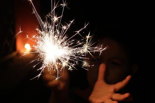 sparkler-diwali-fireworks