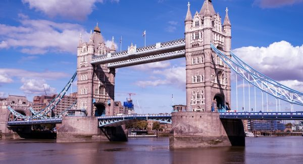 london bridge united kingdom