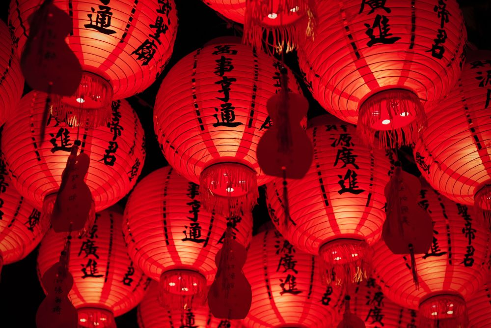 lunar-new-year-red-lanterns