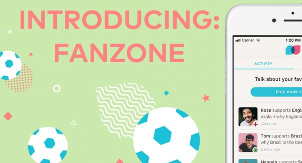 /tandem-world-cup-fanzone/