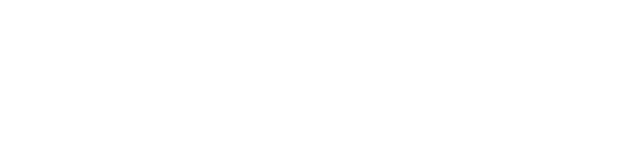 ELG Carbon Fibre Ltd. logo