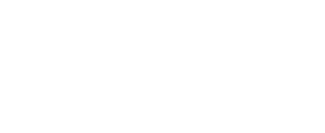 Bermuda LOGO 2016 WHITE copy