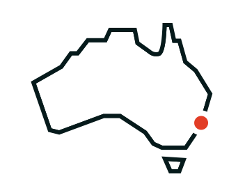 Map-Sydney-outline@2x
