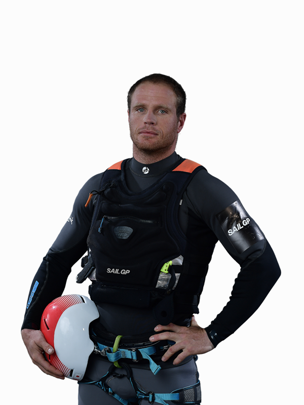 SailGP JPN Luke Parkinson 600x800