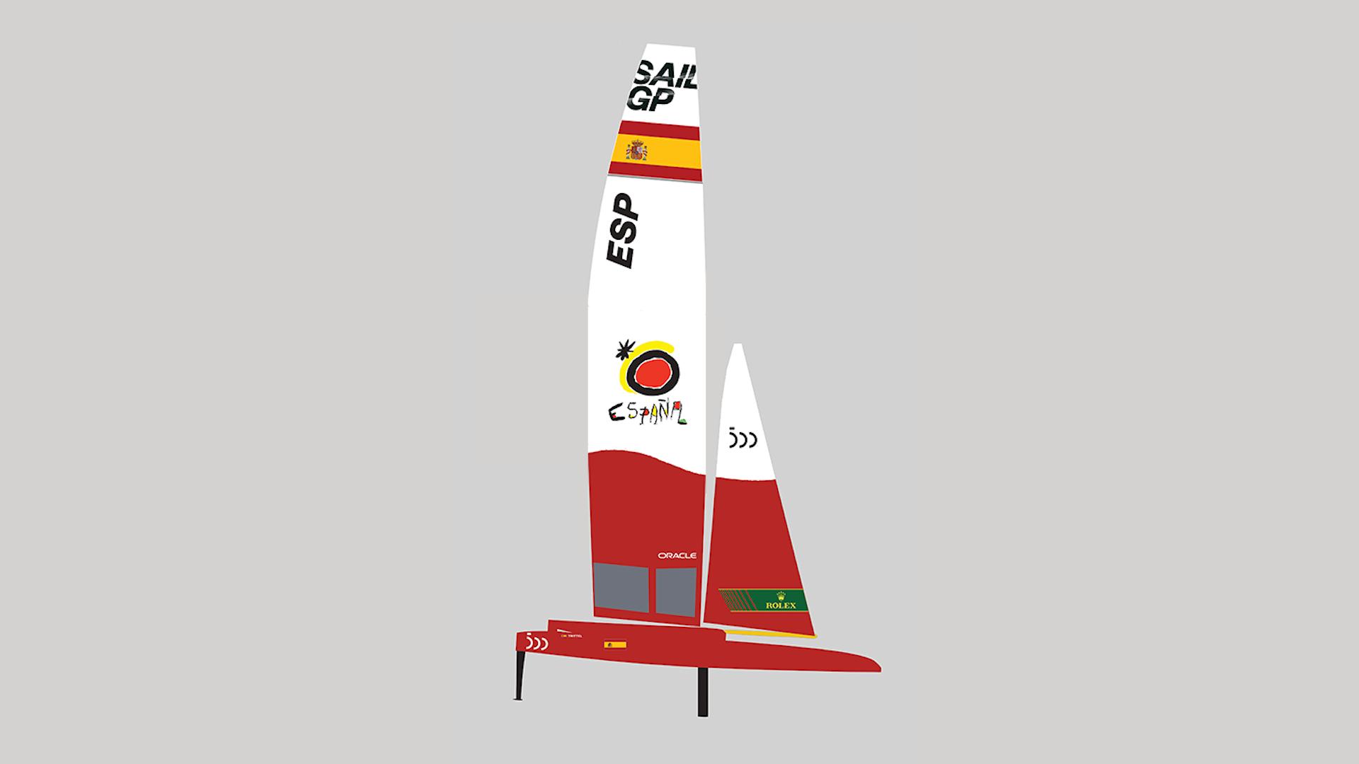 2020-FEB-ESP-BOAT-16x9.png
