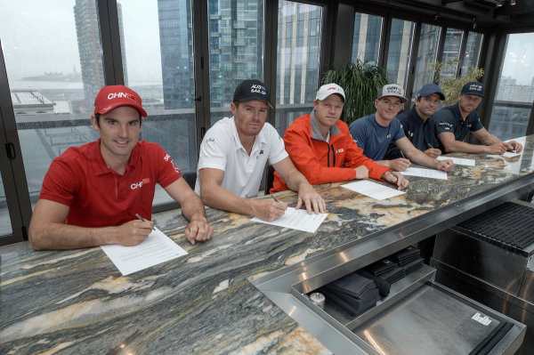 SailGP strengthens commitment to sustainability