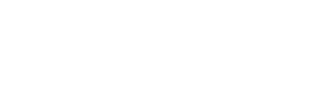New Oracle Logo